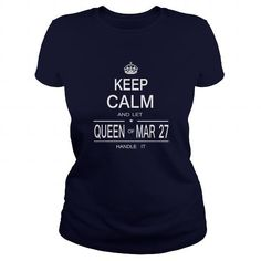 March 27 Shirts TShirt Hoodie Shirt VNeck Shirt Sweat Shirt for womens and Men