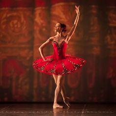 Victoria Tereshkina - Ballet, балет, Ballerina, Балерина, Dancer, Danse, Танцуйте, Dancing, Russian Ballet