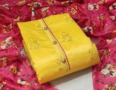 Maan 682 Dress Material Biharimart.in CHHATRAPATI SHIVAJI MAHARAJ - (19 FEBRUARY 1627 - 3 APRIL 1680) PHOTO GALLERY  | PBS.TWIMG.COM  #EDUCRATSWEB 2020-05-11 pbs.twimg.com https://pbs.twimg.com/media/DWYiv1iWAAAE19f.jpg