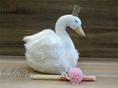 Easter, Bird, Animals, Animales, Animaux, Easter Activities, Birds, Animal, Animais