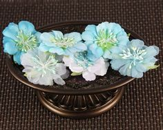 Petunia- Nocturne Nocturne, Petunias, Fabric Flowers, Signage, Embellishments, Succulents, Coupon Spreadsheet, Meal Deal, Info