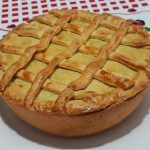 Quiche, Crepes, Cupcakes, Apple Pie, Health Tips, Waffles, Main Dishes, Muffins, Cooking