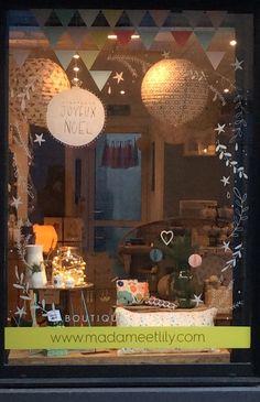 1000 id es sur le th me vitrine magasin sur pinterest vitrine vitrines de magasin et. Black Bedroom Furniture Sets. Home Design Ideas