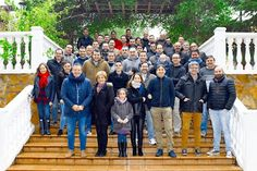 torodigital: El nuevo Anuario Bou per la Vila 2016 sale a la c...