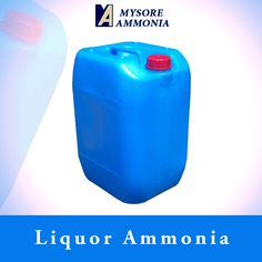 Liquor Ammonia Manufacturing in India. Visit us for more  Mysore Ammonia Pvt. Ltd. : http://www.mysoreammonia.com/ #chemical #chemicalproduct #AnhydrousAmmonia #AmmoniaSolution
