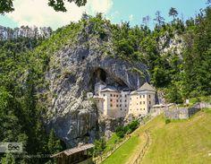 Pradjama Castle by catzthomas. Please Like http://fb.me/go4photos and Follow @go4fotos Thank You. :-)