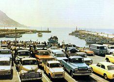 Kalk Bay. #CapeTown