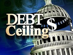 Secret Treasury Debt Ceiling Plan from Obama Years Resurfacing Argues Urgently for Gold In Your Portfolio