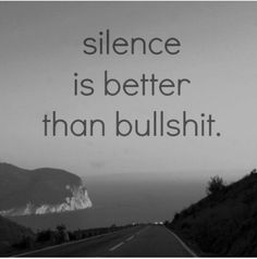 The truth needs no defense or unnecessary words. People will often assume you are weak by remaining silent when its actually the strong who do not fall for the hype and drama trappings. #itakethehighroad #truthalwayscomesout #dramaqueens&cheaters #