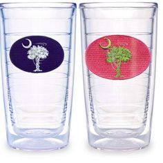 Just Think Of Them As Sippy Cups I Use My Tervis Tumber Ever Day