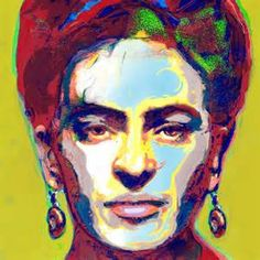 Frida Kahlo Tattoos - Yahoo Search Results Yahoo Image Search Results