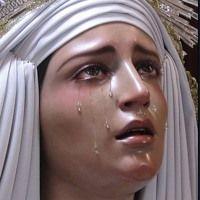 #theósis #nossasDores (Nossa Senhora Das Dores) por Padre Júlio Ferreira Scj na SoundCloud