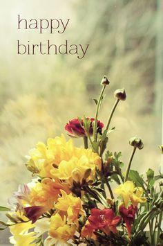 harpers first birthday Happy Birthday Woman, Happy Birthday Floral, Happy 22nd Birthday, Happy Birthday Cards, Birthday Greetings, Birthday Quotes For Aunt, First Birthday Wishes, Birthday Wishes Quotes, Birthday For Him