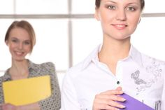 10 Things to Bring on a Job Interview- #Interview #Etiquette