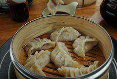 Your recipe for family bonding with jiaozi | gbtimes.com
