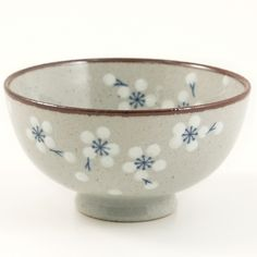 I'm starting to find I am drawn to Asian ceramics