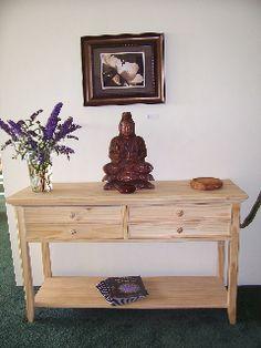 Interesting website for massage