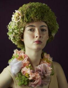 Photographic Art #inspired #bloom #nature