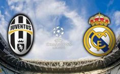 Real Madrid vs Juventus Live Stream Turin, Real Madrid Vs Juventus, Juventus Live, Image Foot, Boxing Live, Champions League, Venice, Old Ladies, Athlete