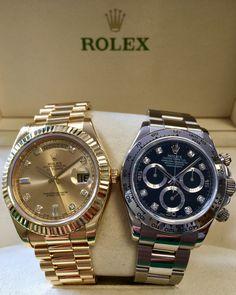 Its a diamond Friday! Panerai Radiomir Black Seal, Panerai Luminor 1950, Watch 2, Hand Watch, Rolex Watches For Men, Luxury Watches, Audemars Piguet Royal Oak, Rolex Submariner, Mens Fashion