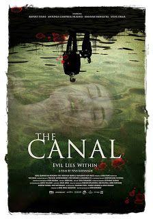 CINEseiler: O CANAL