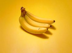 How to keep bananas fresh in the refrigerator