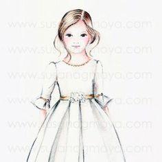 Communion, Cardmaking, Cinderella, Scrap, Education, Disney Princess, Decoration, Disney Characters, Activities For Kids