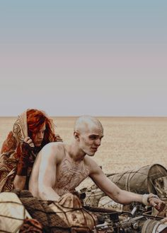 Nux and Capable Movie Couples, Cute Couples, Mad Max 3, Apocalypse Survivor, Imperator Furiosa, The Neverending Story, Mad Max Fury Road, Film Inspiration, The Dark Crystal