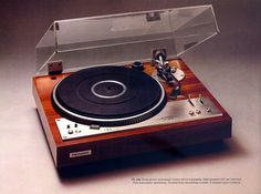 PIONEER VINTAGE CATALOG PICTURE Audio Vintage, Vintage Records, Hi Fi System, Audio System, Turntable Cartridge, Stereo Turntable, Vinyl Record Storage, Instruments, Record Players