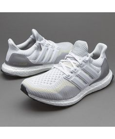 e96726eedd7070 Fashion Adidas Ultra Boost Mens Sale Online T-1971 Adidas Shoes Outlet