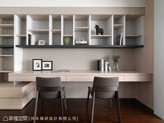 陳煜棠-室內設計 : 樸質馥暖 有生活溫度的家 :::幸福空間:::華人首選室內設計、裝潢影音入口平台!