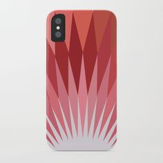 Follow the link to view this product on society6.com! @society6 #phone #iphone #phonecase #case #cases #fashion #style #accessories #accessory #products #shop #shopping #chic #fun #cool #sweet #awesome #abstract #abstraction #pink #red #white #diamond #shapes #pattern #diamonds #patterns #abstractpattern #abstraction #geometric #geometricart #geometricpattern