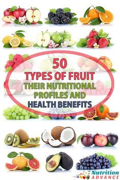 What to Eat on Keto: Your Complete Keto Food List Fruit Nutrition, Keto Fruit, Nutrition Articles, Nutrition Plans, Nutrition Guide, Fruit Carbs, Fruit Fruit, Heart Healthy Recipes, Healthy Snacks