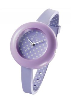 ops! - Watches Collection - OPS!POIS - OPSPW-10-1950