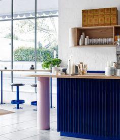 techne-mammoth-cafe-australia-designboom-02