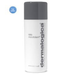 Dermalogica Daily Microfoliant