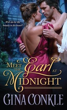 Meet the Earl at Midnight (Midnight Meetings) by Gina Conkle, http://www.amazon.com/dp/B00HUTVG02/ref=cm_sw_r_pi_dp_3xwztb0W3FDME
