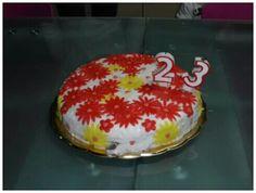 23esimo compleanno Sonia auguri....