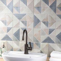 Cleaning Ceramic Tiles, Cleaning Tile Floors, Ceramic Wall Tiles, Porcelain Ceramic, Decorative Wall Tiles, Concrete Tiles, Stained Concrete, Cement, Marble Mosaic