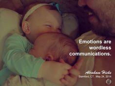 #abrahamhicks #relationships #communication