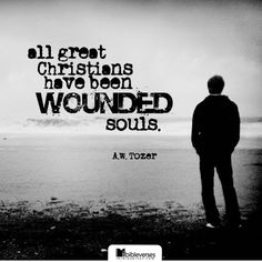 a.w. tozer quotes | Tozer: Wounded Soul :: iBibleverses - Quotes :: Collections of ...