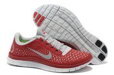 Nike Free 3.0 V4 Homme - http://www.worldtmall.fr/views/Nike-Free-3.0-V4-Homme-18737.html