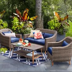 17 best patio furniture collections images furniture collection rh pinterest com