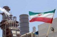 ESDM Tindak Lanjuti Kerjasama Migas Iran dan Azerbaijan