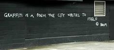Image result for jean michel basquiat quotes samo