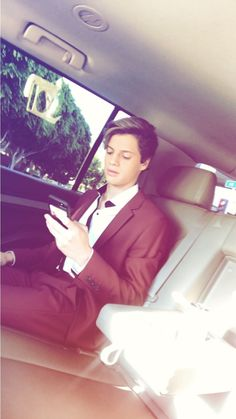 """#wattpad #fanfiction """"you're such a princess"""" """"thank you my handsome"""" - [JACE NORMAN x OC] [SOCIAL MEDIA + REAL LIFE]"""