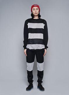 Shoop Clothing | New World
