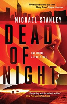Buy Dead of Night by Michael Stanley and Read this Book on Kobo's Free Apps. Discover Kobo's Vast Collection of Ebooks and Audiobooks Today - Over 4 Million Titles! Crime Books, Crime Fiction, Read Dead, Mystery Novels, Page Turner, Color Stories, Book Lists, Coloring Books, My Books