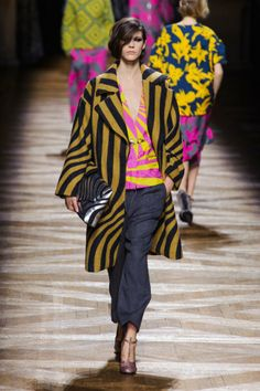 Dries #VanNoten