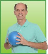 Balance Exercises for Seniors (go to the bottom of the page on the website)